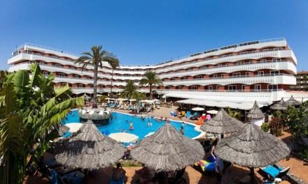 Last minute zonvakantie naar Gran Canaria. Vertrek 6 juli en verblijf 7 dagen in prachtig 4,5* complex (8,9)