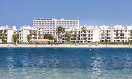 Last minute zomervakantie Mallorca, zeer ruim appartement*** ideaal voor families aan het strand