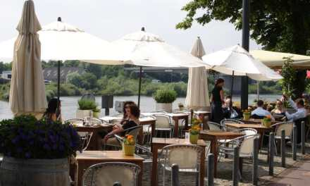 Dagaanbieding – 3 dagen nabij <b>Arnhem</b> en <b>NP De Hoge Veluwe</b> in een 8,3 beoordeeld hotel incl. ontbijt en diner voor 59.50