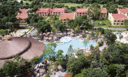 Ultra all inclusive zonvakantie Mexico | maart 9 dagen 5* RIU hotel **TOPDEAL**