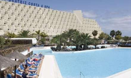 Voorjaarsvakantie Canarische Eilanden – Lanzarote   Goedkope 6-daagse vakantie voor een spotprijs