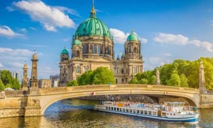 Dagaanbieding – Fietsvakantie Natuur rondom Berlijn en Potsdam