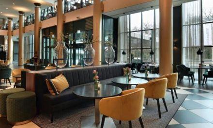 Dagaanbieding – 3 dagen Twente in luxe 4*-Van der Valk hotel in Almelo incl. ontbijt