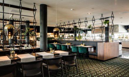 Dagaanbieding – 2 of 3 dagen in top beoordeeld luxe 4*-Van der Valk hotel bij <b>Den Bosch</b>