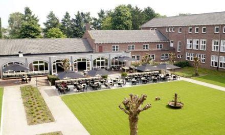 Dagaanbieding – Verblijf 3 dagen in nieuw hotel gevestigd in voormalig klooster nabij natuurgebied de Peel incl. ontbijt en 3-gangendiner