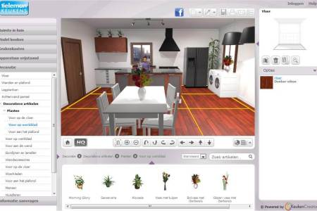 Idées de Cuisine » badkamer ontwerpen freeware | Idées Cuisine