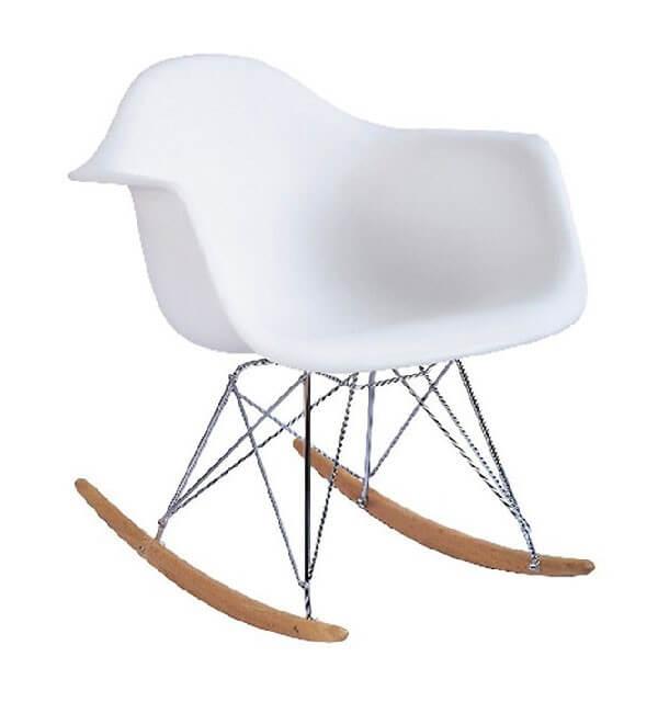 Witte Schommelstoel Ikea : Moderne huis schommelstoel babykamer ikea moderne huis