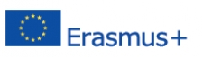 ΔΙΑΔΙΚΤΥΑΚΕΣ ΗΜΕΡΙΔΕΣ ΕΝΗΜΕΡΩΣΗΣ στο πλαίσιο υποβολής αιτήσεων για το νέο Πρόγραμμα Erasmus+ 2021