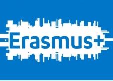 Ανακοίνωση της ΕΜΣ Erasmus+ για την τήρηση μέτρων από τους συμμετέχοντες λόγω COVID-19