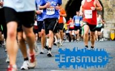 Πρόσκληση Υποβολής Προτάσεων Erasmus+ SPORT 2020