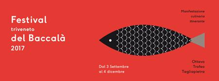 festival_baccala_2017