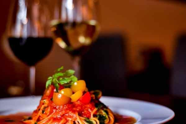 イタリア料理 コース