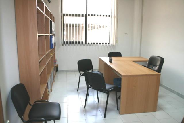 affitto ufficio Napoli | ufficiarredati