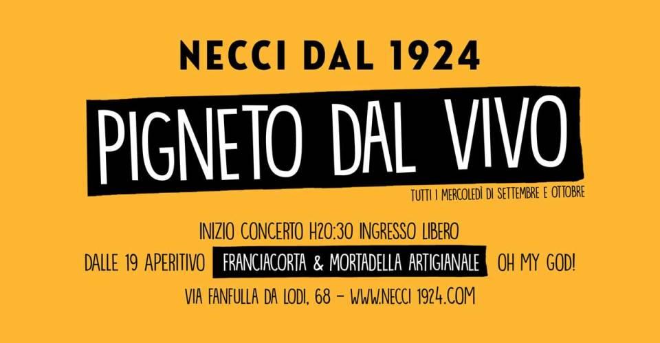 pigneto-roma-eventi-locali-pub-ristoranti-street-art-necci-1924