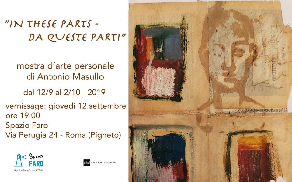 pigneto-roma-eventi-locali-pub-ristoranti-street-art-antonio-masullo
