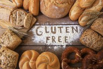 Everything You Need to Know About Gluten-Free Diet
