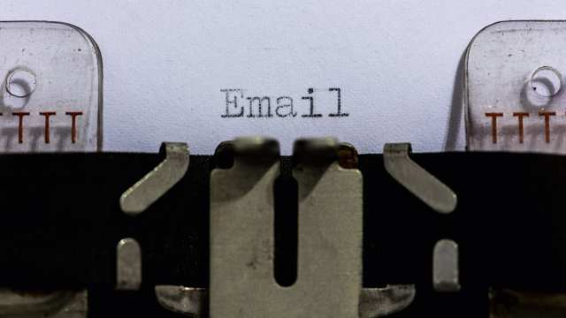 11 Tips on How to Write a Business Email in English  ILAC