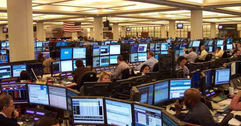 Tips for Choosing Forex Brokers