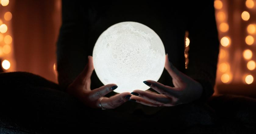 Benefits of Getting a Psychic Reading