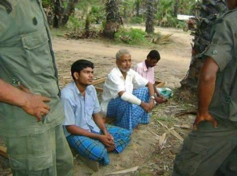 balakumar 1 தமிழ் அமைப்புக்கள் ஒன்றுபடத் தவறினால் சிறீலங்கா அரசு தண்டணைகளில் இருந்து தப்பித்துக் கொள்ளும் : யஸ்மின் சூக்கா