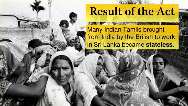 chapter 4 causes of sri lanka conflict 20 638  சுதந்திரம் எனும் சூலாயுதம் - சுடரவன்