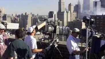 WTC 2001 5 9/11 இரட்டைக் கோபுரத் தாக்குதல் அன்று நடந்தது என்ன?