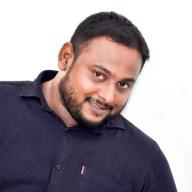 முஸ்லீம் ஊடகவியலாளர் மீது காவல்துறையினர் தாக்குதல்