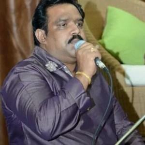 வர்ண ராமேஸ்வரன்