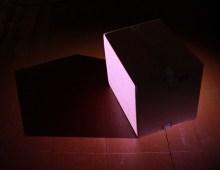 counter.shadow