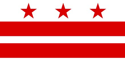 Image result for three city state flag