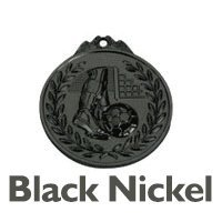 13-black-nickel-plating-challenge-coin-black-nickel-plating-lapel-pin-black-nickel-plating-badge-black-nickel-plating-medal