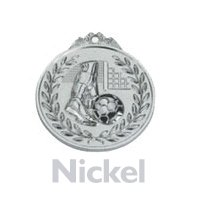 14-nickel-plating-challenge-coin-nickel-plating-lapel-pin-nickel-plating-badge-nickel-plating-medal