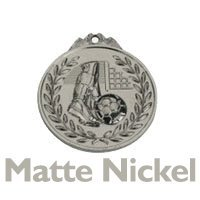 15-matte-nickel-plating-challenge-coin-matte-nickel-plating-lapel-pin-matte-nickel-plating-badge-matte-nickel-plating-medal