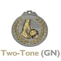 16-two-tone-gold-nickel-plating-challenge-coin-two-tone-gold-nickel-plating-lapel-pin-two-tone-gold-nickel-plating-badge-two-tone-gold-nickel-plating-medal