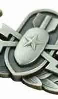 die-casting-lapel-pin-details-order-lapel-pins-china-ilapelpin-com-2