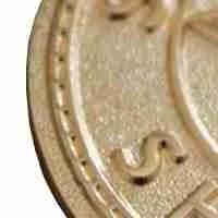 stamping-lapel-pin-detials-1-custom-lapel-pin-china-lapel-pin-factory-ilapelpin-com