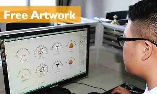 1 free artworking for lapel pins at ilapelpin.com china lapel pins factory cheap enamel pins supplier