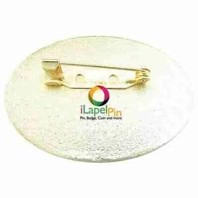 best custom gold metal lapel pin - iLapelpin.com best custom gold metal lapel pin 2