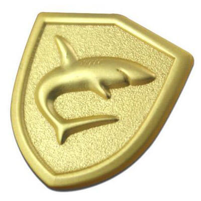 buy discount custom gold metal lapel pin - iLapelpin.com buy discount custom gold metal lapel pin 1