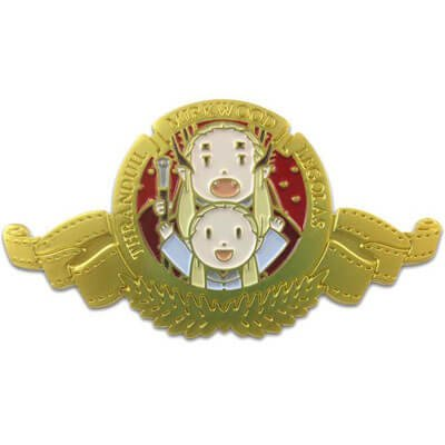 china brooch pins badge manufacturers - iLapelpin.com - china brooch pins badge manufacturers 2