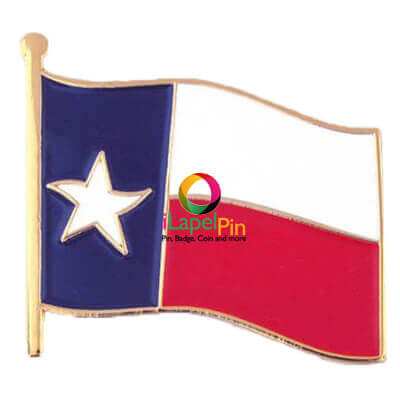 custom pins suppliers flag pins - ilapelpin.com - custom pins suppliers flag pins 2