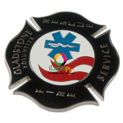 sports medals personalized medals suppliers - iLapelpin.com sports medals personalized medals suppliers 2