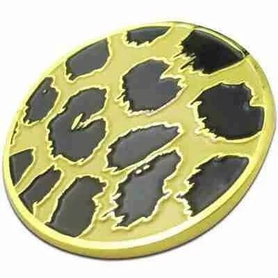 Buy Enamel Pins Custom China Enamel Pin Factory - iLapelPin.com 1