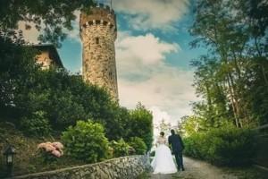 Castello Becchi ❤ (5.2)