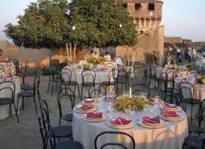 Fortezza di Sarzanello ❤ (1.2)