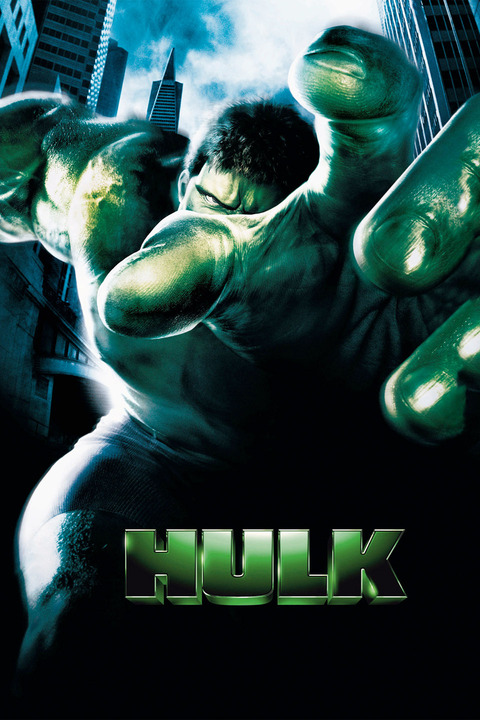 Hulk_Locandina