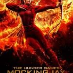 The Hunger Games - Il canto della rivolta 2