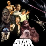 The Star Wars Holiday Special - Locandina