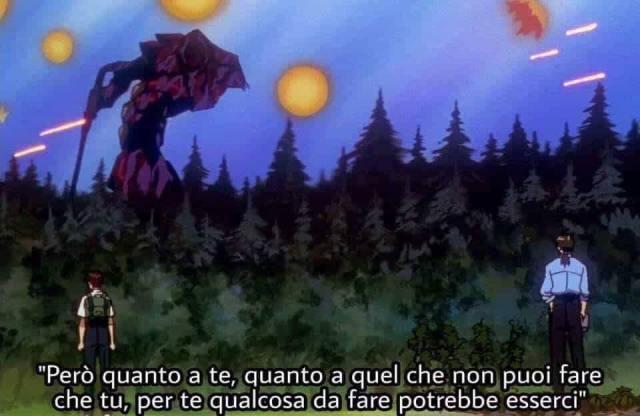 Vento Aureo Evangelion_05