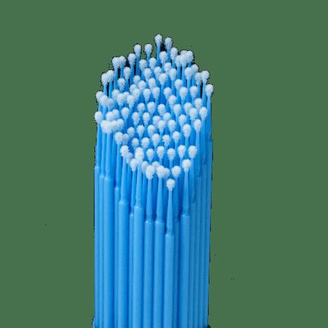 iLash-Microfiber-brushes-png